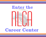 NLCA ButtonRevised