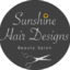 Sunshine Hair Designs