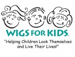 Wigs for Kids.org