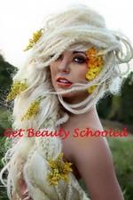 NLCA/GET Beauty Schooled