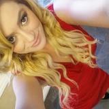 Wendy Ramirez Quinonez