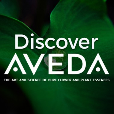 aveda discover 380x380