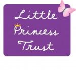 Little Princess Trust.org.uk