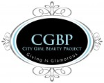 City Girl Beauty Project.org