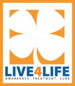Live4Life Foundation