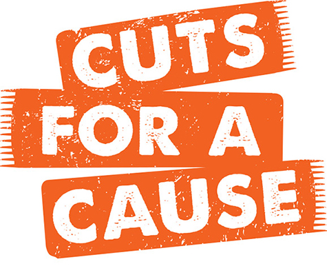 Cuts-For-a-Cause