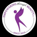 Empowering Through Beauty, Inc.