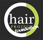 Hair Project Foundation