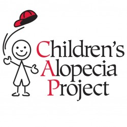 Children's Alopecia Project, Inc.